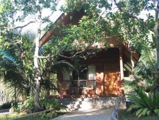 Busuanga Island Paradise Hotel Coron - Villa