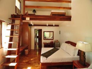 Busuanga Island Paradise Hotel Coron - La Vista