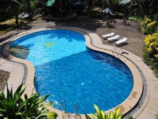Busuanga Island Paradise Hotel Coron - Swimming Pool