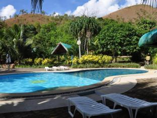 Busuanga Island Paradise Hotel