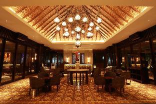 Фото отеля El Royale Hotel and Resort Banyuwangi