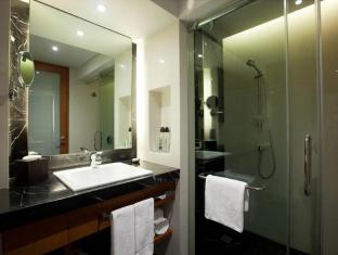 Radisson Blu Cebu Cebu City - Bagno