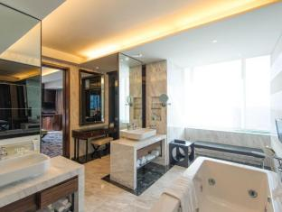 Radisson Blu Cebu Cebu City - Habitació