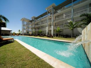 Mantra Boathouse Apartments Whitsunday Islands - Basen