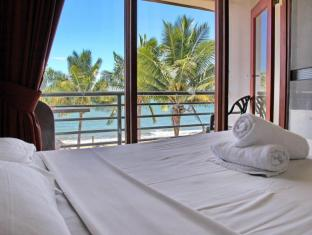 Tropic of Capricorn Hotel
