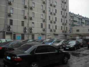 Jinjiang Inn Shanghai Nanxiang