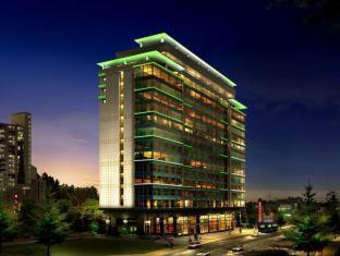 /the-class-300-hotel/hotel/sokcho-si-kr.html?asq=jGXBHFvRg5Z51Emf%2fbXG4w%3d%3d