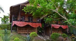 Thongbay Guesthouse Luang Prabang