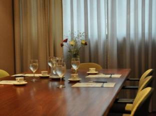 Atlas Tower Hotel Buenos Aires - Meeting Room