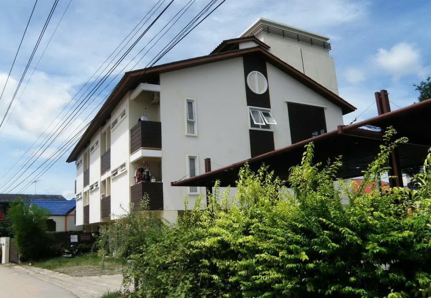 Pat 's House Laemchabang