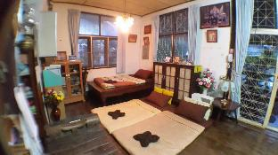%name Norachan Guesthouse   female only บุรีรัมย์