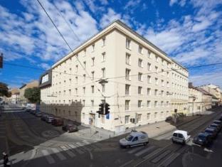 /zh-cn/hostel-guesthouse-kaiser-23/hotel/vienna-at.html?asq=m%2fbyhfkMbKpCH%2fFCE136qXFYUl1%2bFvWvoI2LmGaTzZGrAY6gHyc9kac01OmglLZ7