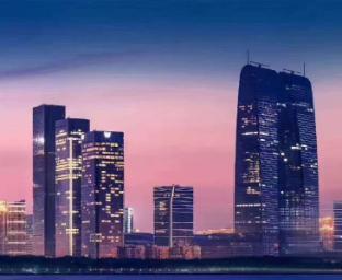 W Suzhou