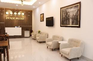 %name Inter Hotel Hanoi