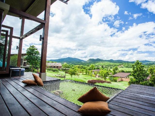 ภูริปาย วิลลา – Puripai Villa