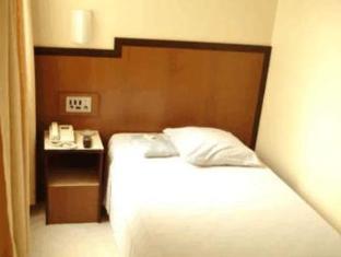 /hotel-natal/hotel/sao-paulo-br.html?asq=jGXBHFvRg5Z51Emf%2fbXG4w%3d%3d