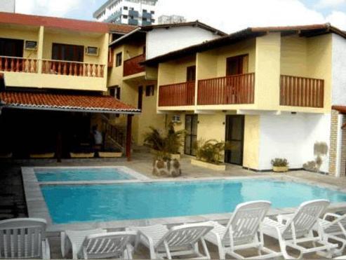 Lainas Place Hotel