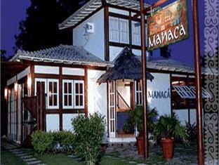 Manaca Pousada Parque