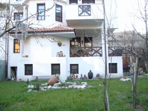 Keremidchieva Kushta Guest House