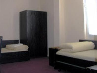 Guesthouse Tzar Asen
