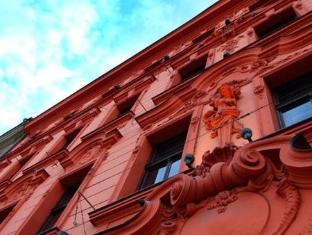 Designhotel Elephant Prague - Exterior