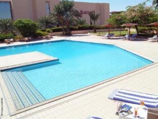 /de-de/marriott-hurghada-suites-apartments/hotel/hurghada-eg.html?asq=cUnwH8Sb0dN%2bHg14Pgr9zIxlwRxb0YOWedRJn%2f21xuM%3d