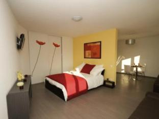 /residence-amal/hotel/bordeaux-fr.html?asq=jGXBHFvRg5Z51Emf%2fbXG4w%3d%3d