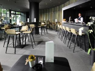 Sana Berlin Hotel Berliini - Pubi/Aula