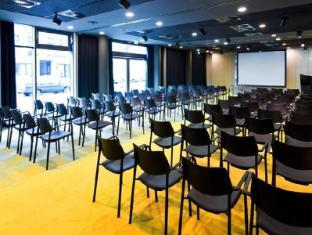 Sana Berlin Hotel Berlin - Meeting Room