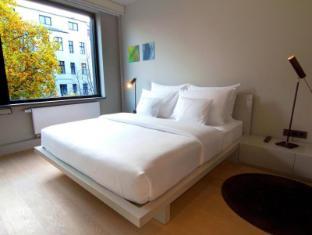 Sana Berlin Hotel Berlin - Guest Room