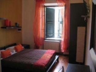 /es-es/affittacamere-casa-dane/hotel/la-spezia-it.html?asq=jGXBHFvRg5Z51Emf%2fbXG4w%3d%3d