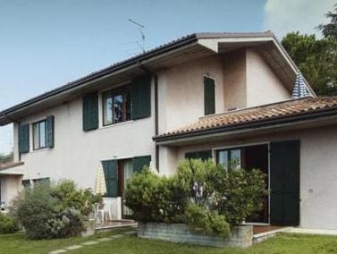 Appartamenti Puccini