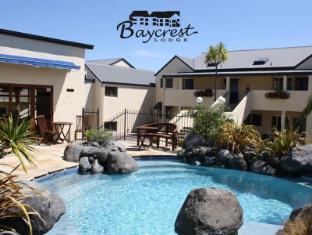 /baycrest-lodge-hotel/hotel/taupo-nz.html?asq=jGXBHFvRg5Z51Emf%2fbXG4w%3d%3d