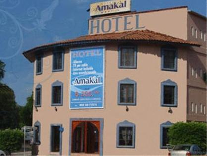Hotel Amakal Hualtulco Oaxaca – Reviews, Pictures, Rates and Deals