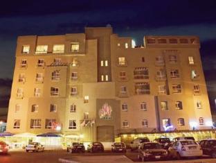 /my-hotel/hotel/aqaba-jo.html?asq=jGXBHFvRg5Z51Emf%2fbXG4w%3d%3d