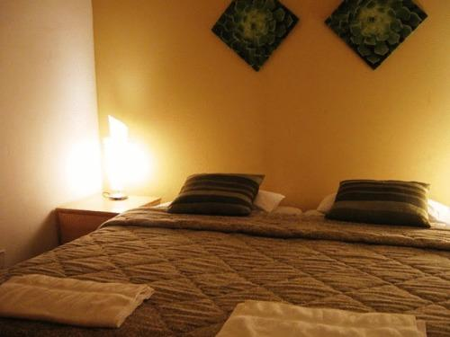 Pucllana Bed And Breakfast Boutique