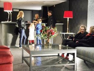 /nl-nl/biz-apartment-gardet/hotel/stockholm-se.html?asq=m%2fbyhfkMbKpCH%2fFCE136qbXdoQZJHJampJTaU6Q8ou26UvQZ%2fA2qPz1Oo7VfUm70