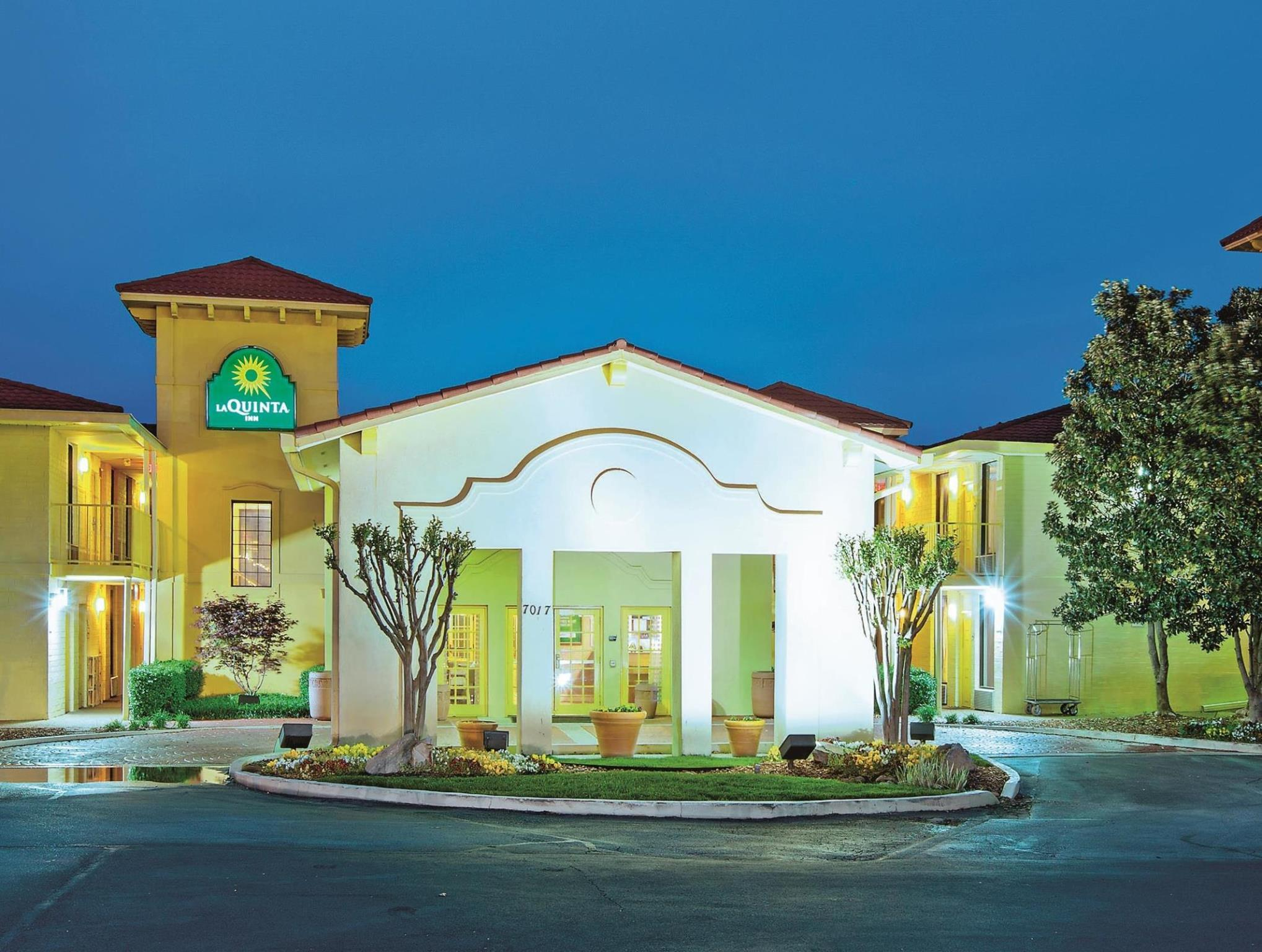 Baymont Inn And Suites By Wyndham Chattanooga