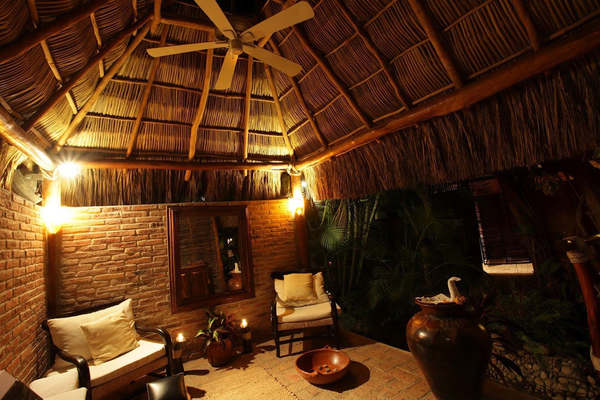 Price Hacienda Buenaventura Hotel & Mexican Charm - All Inclusive