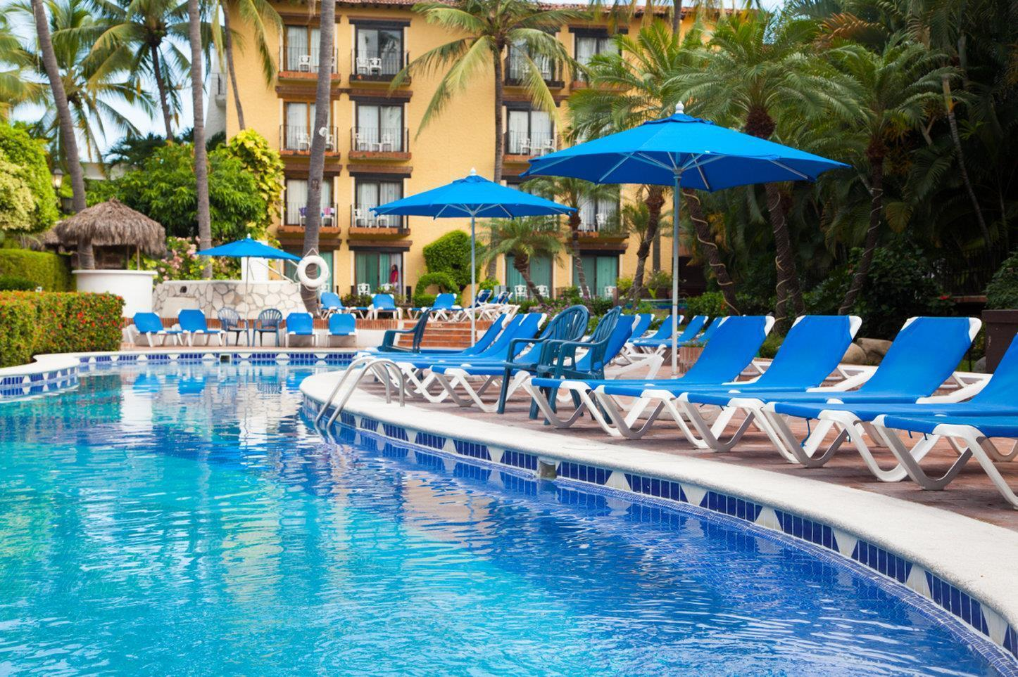 Review Hacienda Buenaventura Hotel & Mexican Charm - All Inclusive