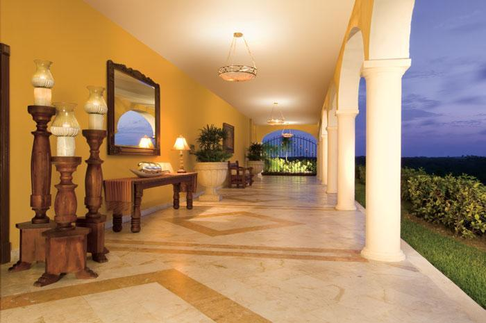 Secrets Capri Riviera Cancun - All Inclusive - Adults Only Discount