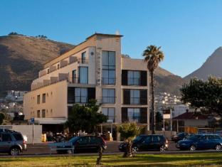 /zh-tw/la-splendida-hotel/hotel/cape-town-za.html?asq=m%2fbyhfkMbKpCH%2fFCE136qY2eU9vGl66kL5Z0iB6XsigRvgDJb3p8yDocxdwsBPVE