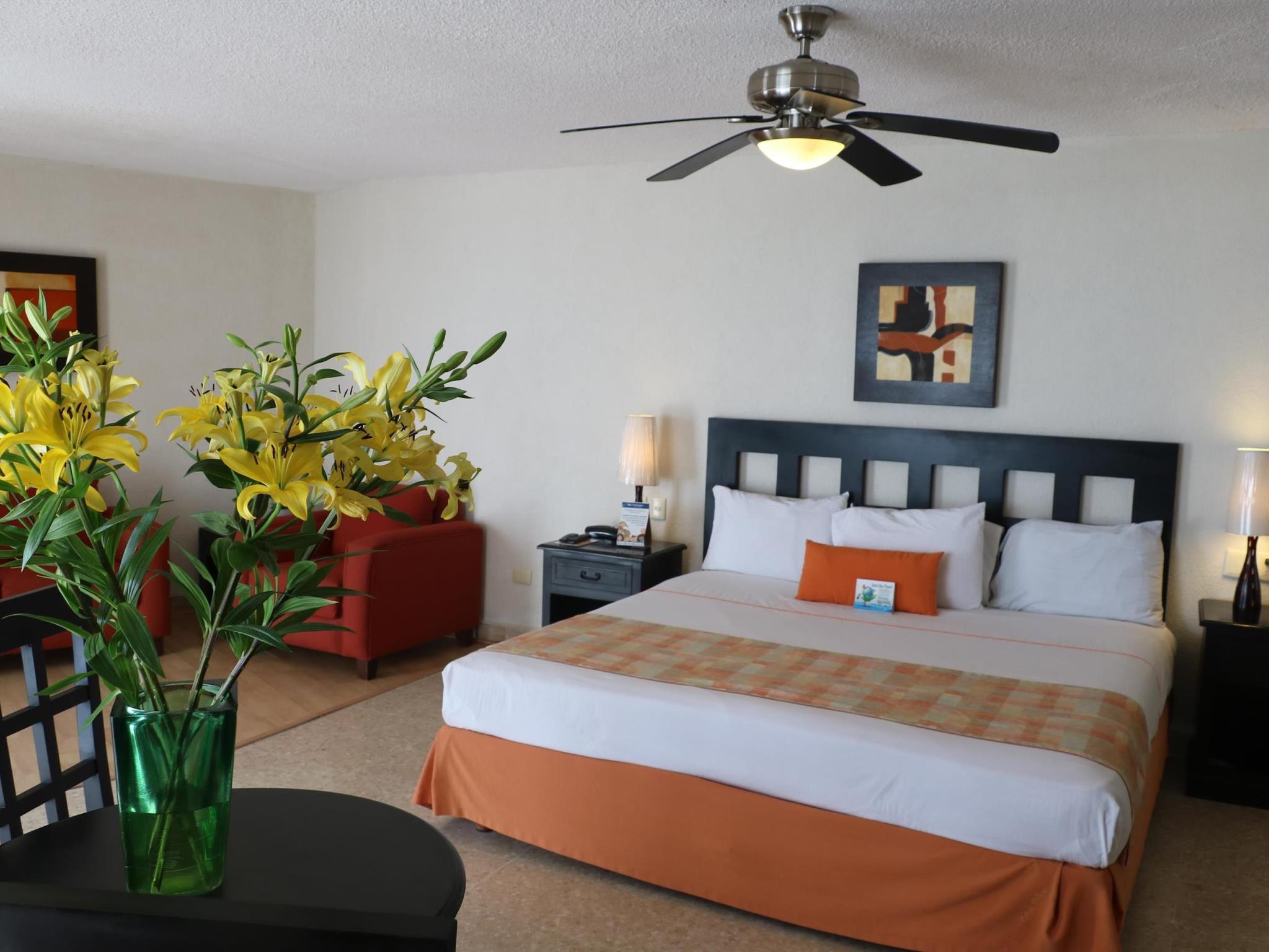 Price Best Western Hotel Posada Freeman Zona Dorada