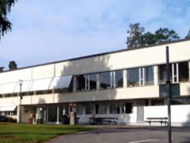 SVF Konferens