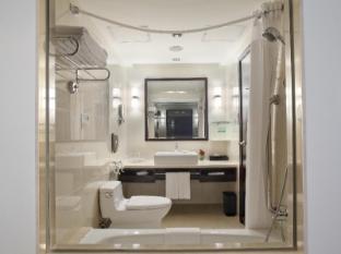 Holiday Inn Macau Hotel Macau - Bathroom