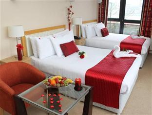 /the-pier-hotel/hotel/limerick-ie.html?asq=vrkGgIUsL%2bbahMd1T3QaFc8vtOD6pz9C2Mlrix6aGww%3d