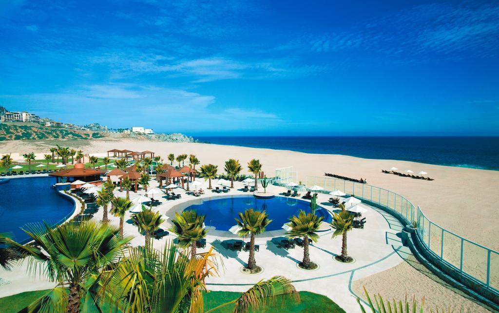 Price Pueblo Bonito Pacifica Resort & Spa - Luxury All Inclusive Adults Only