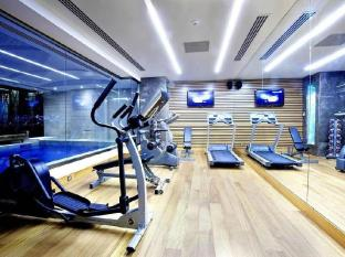 Levni Boutique Hotel & Spa Istanbul - Sports and Activities