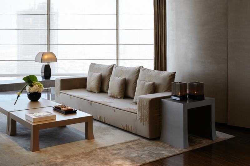 Armani Hotel Dubai Contact Number