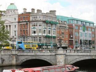 /abbey-court-hostel/hotel/dublin-ie.html?asq=jGXBHFvRg5Z51Emf%2fbXG4w%3d%3d